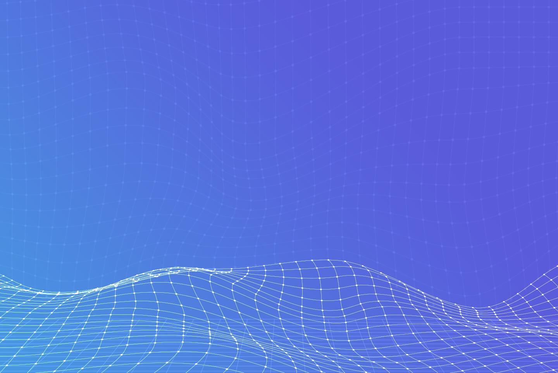 Разработка виртуальной и дополненной реальности