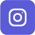 instagram Big Dream Lab